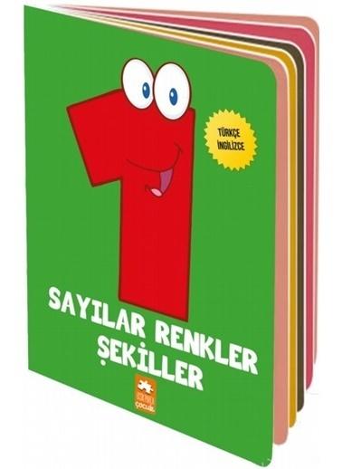 Morhipo kitap Kitap Renkli
